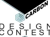 Fuorisalone 2015: speciale design fibra carbonio Spazio Tadini