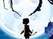 Coraline Neil Gaiman
