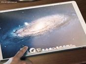 iPad Plus: nuove conferme sull'uscita!
