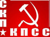 gravissima deriva Ucraina: parlamento golpista approva divieto della propaganda simboli comunisti