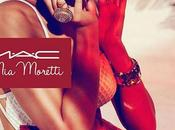 Beauty Moretti