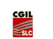 Risposta documento CISL