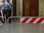 L'attentato Milano, messo ordine