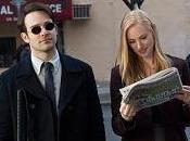 """""""Daredevil"""": cosa conoscere della nuova serie Netflix"""