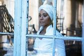 """Gotham"": Fish Mooney morire?"