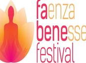 Faenza Benessere Festival: edizione