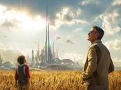 Tomorrowland: Mondo Domani Teaser Trailer Italiano