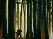 Film stasera BEHIND ENEMY LINES (ven. apr. 2015 chiaro)