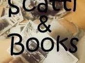 """SCATTI&BOOKS FOTO DELLA SETTIMANA ISPIRA """"UNO SPLENDIDO SBAGLIO"""" JAMIE MCGUIRE"""