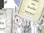 PROFUMO: Collezione JARDIN D'ENFANCE MILLER HARRIS