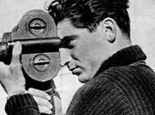 Robert capa cinema fotografia: journey/homme voulait croire legend