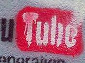 YouTube pagamento vedere video senza pubblicità