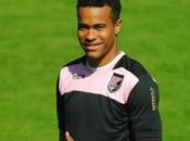 Udine Palermo testa futuro: Čočev Quaison rampa lancio