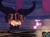 Tower Guns disponibile oggi PlayStation Store Xbox Notizia