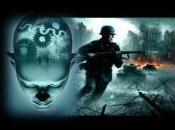 Guerra psicologica terrorismo contemporaneo
