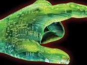 applicazioni della tecnica biometrica nell'intelligence
