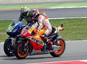 MotoGP 2015, Qualifiche (diretta Sport differita Cielo)
