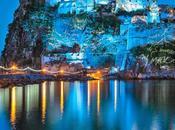 Vinci vacanza persone Ischia Bottega Verde