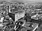 Pirro Giacchi, Firenze Quarconia parte prima