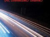 Lucia Bonanni legge analizza l'antologia poetica sulla città curata Lorenzo Spurio