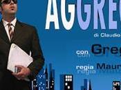 """14-19 aprile 2015 """"AgGREGazioni"""" Brancaccino"""