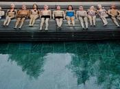 Youth: Giovinezza Teaser Trailer