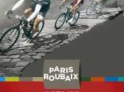 Parigi-Roubaix 2015: elenco partenti