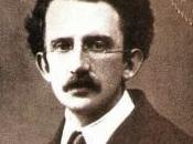 György Lukács. Intellettuali irrazionalismo. Scritti