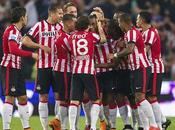 Eredivisie: Ajax sugli scudi, Heerenveen dilagante, sprecone