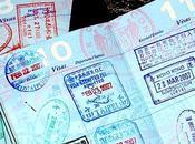 Passaporti aprono tutte porte
