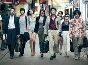 Film stasera coreano THIEVES (dom. apr. 2015 chiaro)
