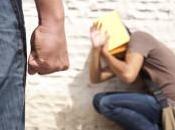 """Bullismo, ragazzo dichiara esserne stata vittima. Cresce fenomeno """"femminile"""""""