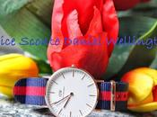 Codice sconto coupon orologio daniel wellington