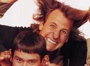 Scemo scemo (1994)