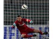 Hellas Verona-Inter Tanti pochi FLOP