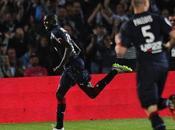 Bordeaux-Marsiglia 1-0; l'OM resta palo, decide Yambere