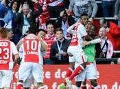 Standard Liegi Anderlecht 3-1: bianco-malva vengono travolti sprecano possibilità andare vetta