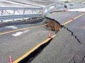appalto illegale crollano viadotti autostradali