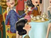 """caffe' """"amiche"""""""