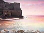 Telegraph: Napoli gioiello sottovalutato