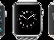 prime stime rilevano Apple venduto milione Watch