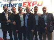 Appunti dalla York Trading Expo 2015