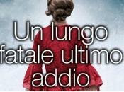 Intervista: Velonero lungo fatale ultimo addio