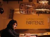 Massimo Donno presenta Partenze.