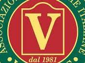 Vinarius Trentino