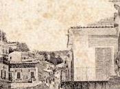 Fondazione Grimaldi, terzo appuntamento storia Modica nell'Ottocento Novecento