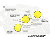 Milanodesignweek:programma viaggio