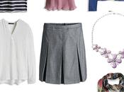 Esprit Collezione Primavera Estate 2015