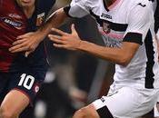 """piace Pirlo"""". """"ricorda Tardelli"""": Ecco Ivajlo Chochev, primo Palermo"""