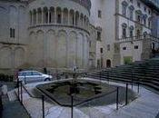 volto sconosciuto della Toscana, tutto scoprire, palco Expo itinerari turistici eventi